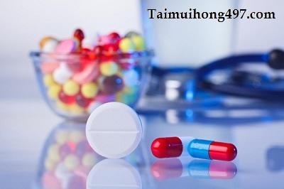 Hiện trạng viêm họng hạt và các biện pháp chữa trị bệnh hữu hiệu
